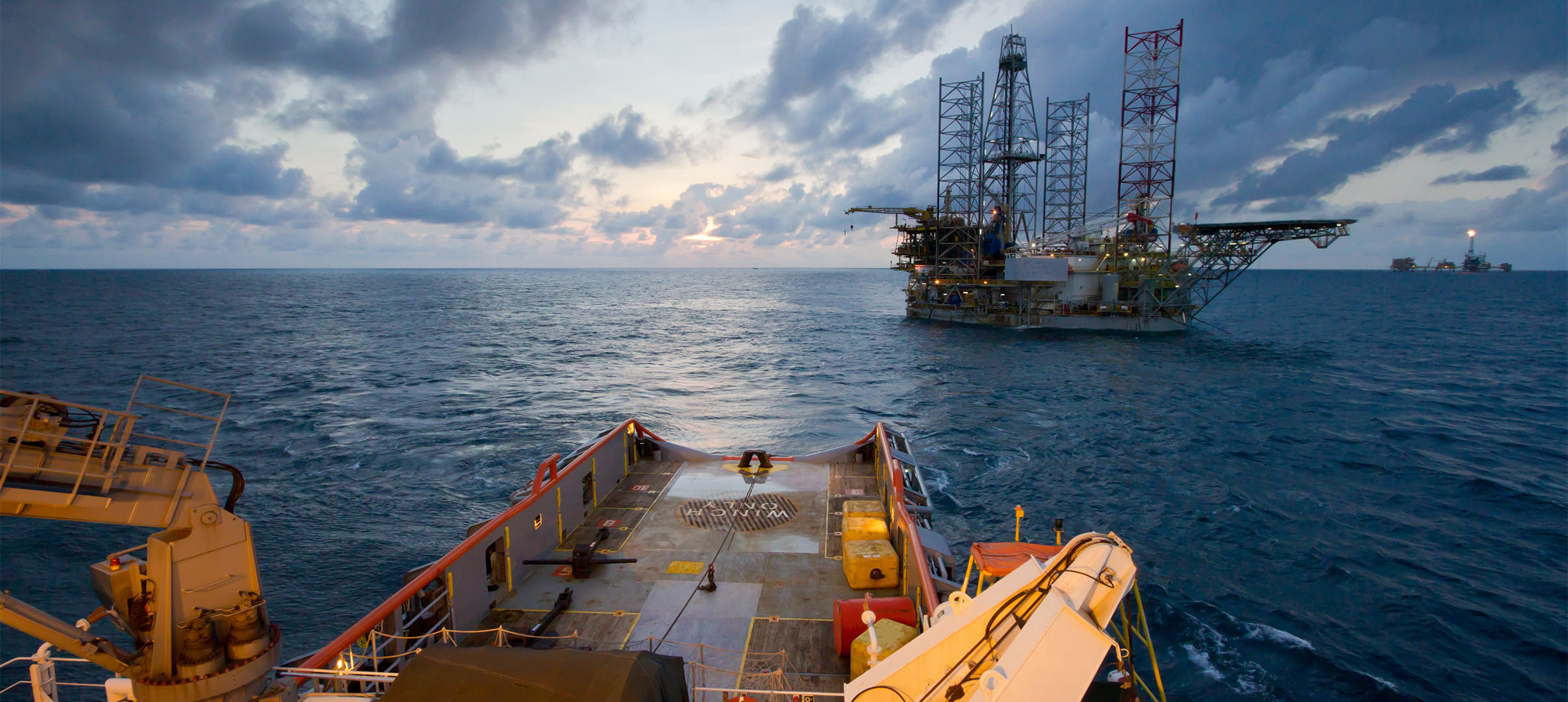 Remember why you started <h2>careers & projects in maritime technology</h2>
